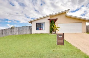 Picture of 1 Viney Street, Gracemere QLD 4702
