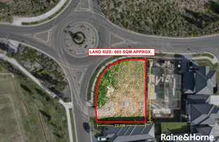 Picture of Lot LOT/544 Water Gum Road, Gregory Hills NSW 2557