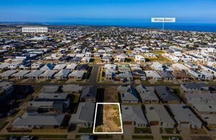 Picture of 26 Dupree Street, Torquay VIC 3228