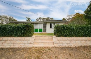 Picture of 1 Vineyard Street, One Mile QLD 4305
