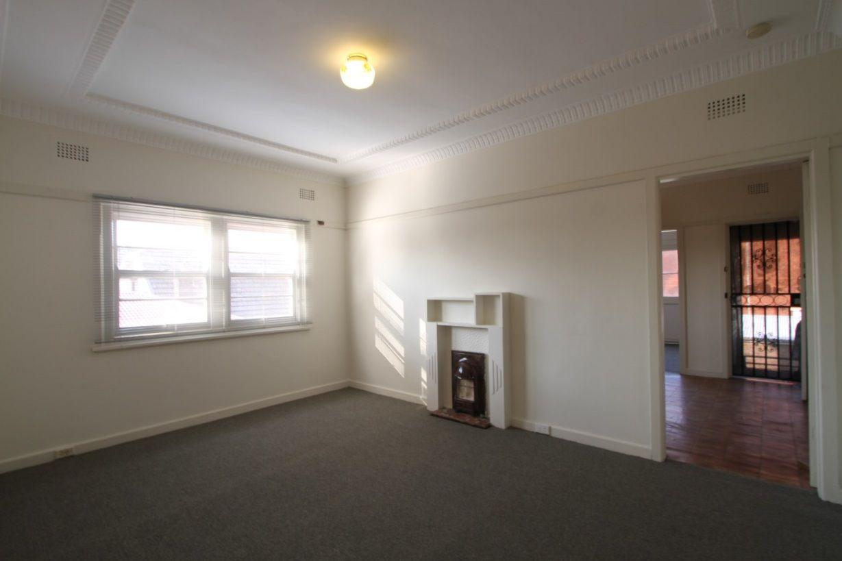 3/51 Ewart St, Dulwich Hill NSW 2203, Image 1