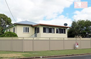 130 Russell St, Maryborough QLD 4650