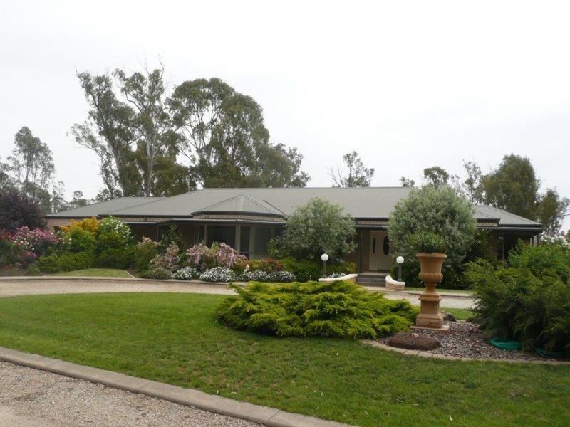 684 East Barham Road, Barham NSW 2732, Image 0