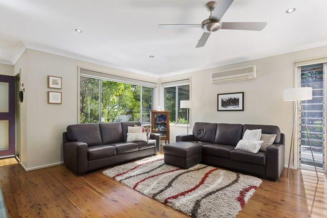 Picture of 19 Kanangra Drive, THIRROUL NSW 2515