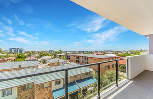 Picture of 22/11-15 View Street, Chermside QLD 4032