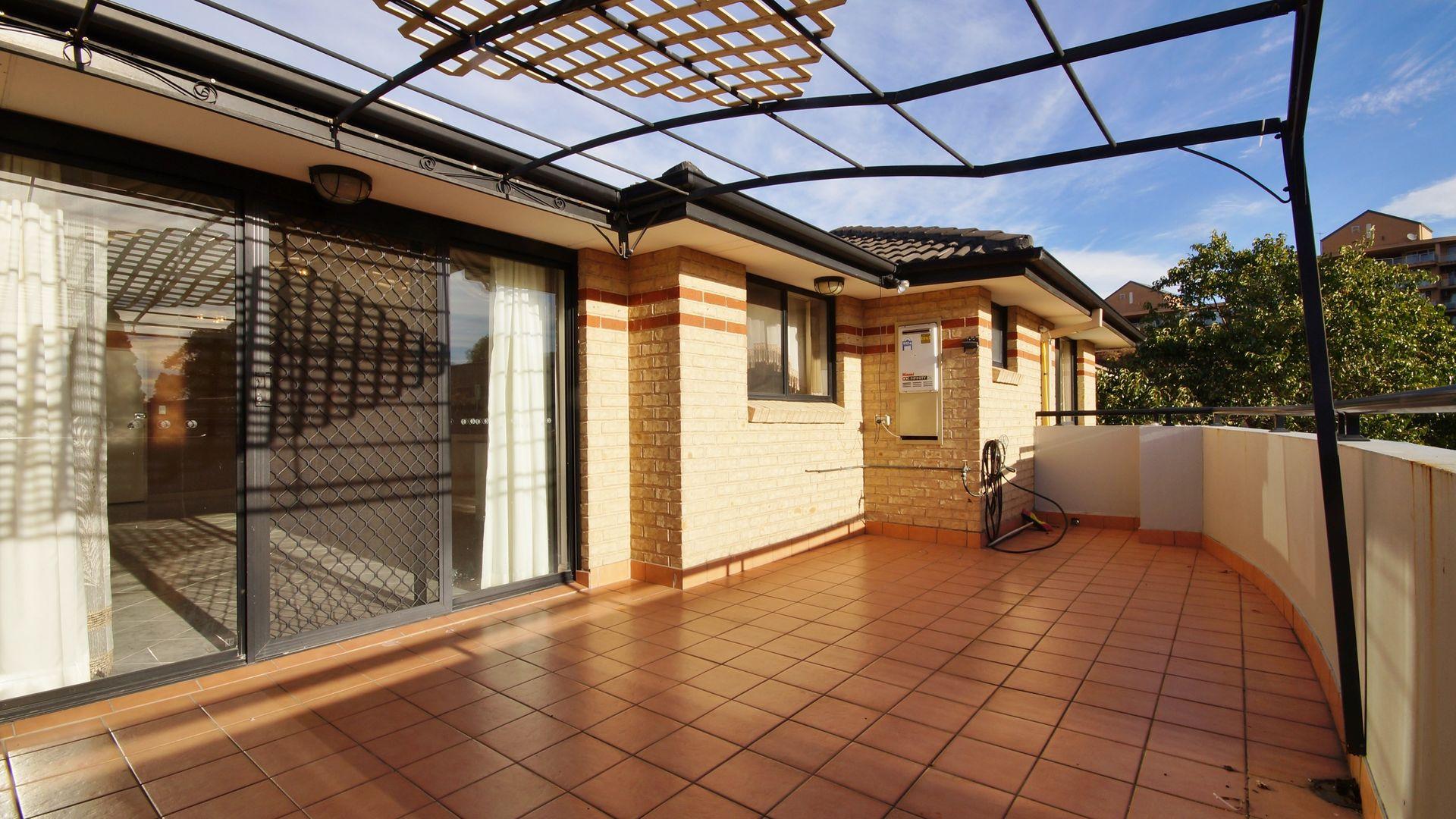 17/14-16 Macquarie Rd, Auburn NSW 2144, Image 7