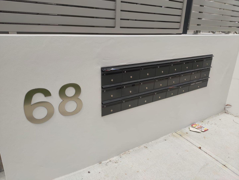 68 Adderton road, Carlingford NSW 2118, Image 2