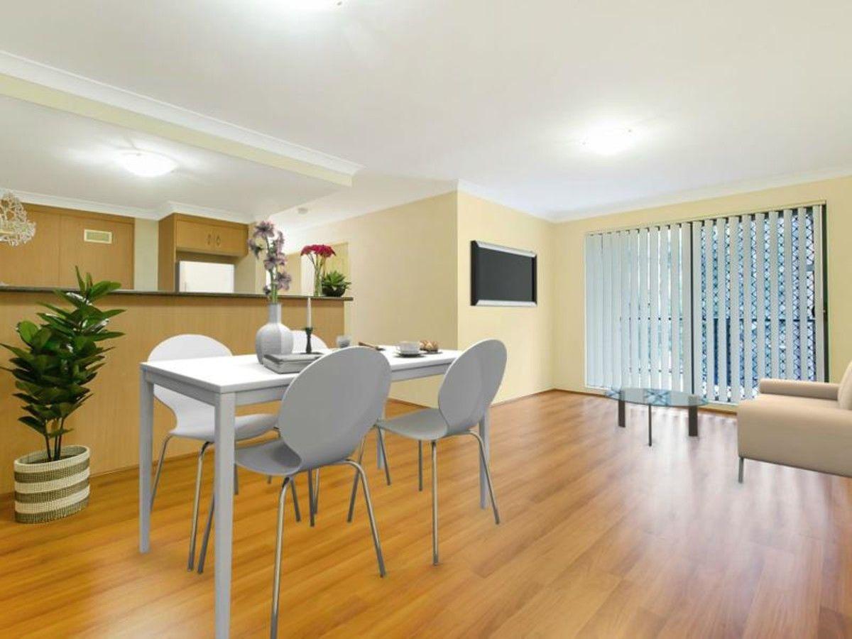 4/26 Hythe Street, Mount Druitt NSW 2770, Image 2
