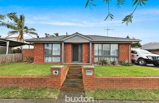 Picture of 53 Rangeview Drive, Skye VIC 3977