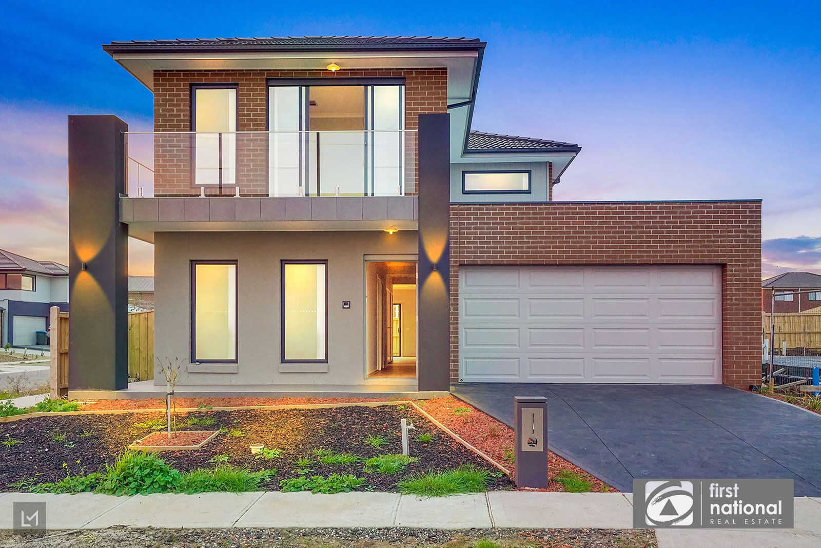 37 Beachside Crescent, Point Cook VIC 3030, Image 0