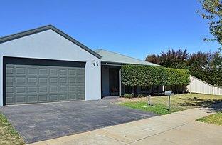 Picture of 236 Waranga Drive, Kialla VIC 3631