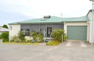 Picture of 44/23 Macadamia Drive, Maleny QLD 4552