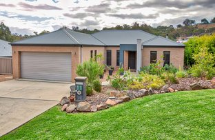 Picture of 35 Streets Road, Wodonga VIC 3690