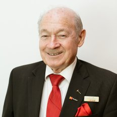 Bill Yapp, Sales representative
