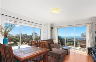 Picture of 7/123 Sydney   Road, Fairlight NSW 2094
