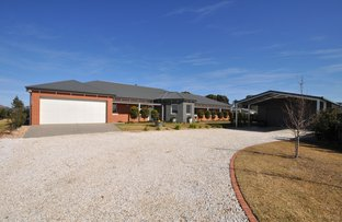 Picture of 40 Hinchinbrook Court, Thurgoona NSW 2640