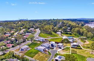 Picture of 5 Eugenia Close, Kenmore QLD 4069
