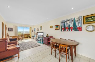 Picture of 8/305 Bondi Road,, Bondi Beach NSW 2026