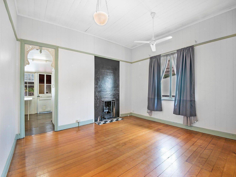 1/11 Leonard Street, Woolloongabba QLD 4102, Image 0