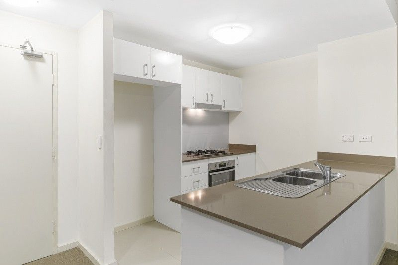 57/1-9 Florence St, South Wentworthville NSW 2145, Image 1