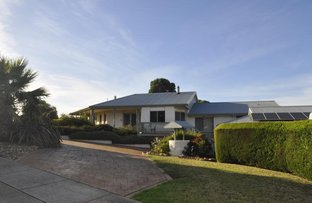 Picture of 1-3 Oxford Street, Drouin VIC 3818