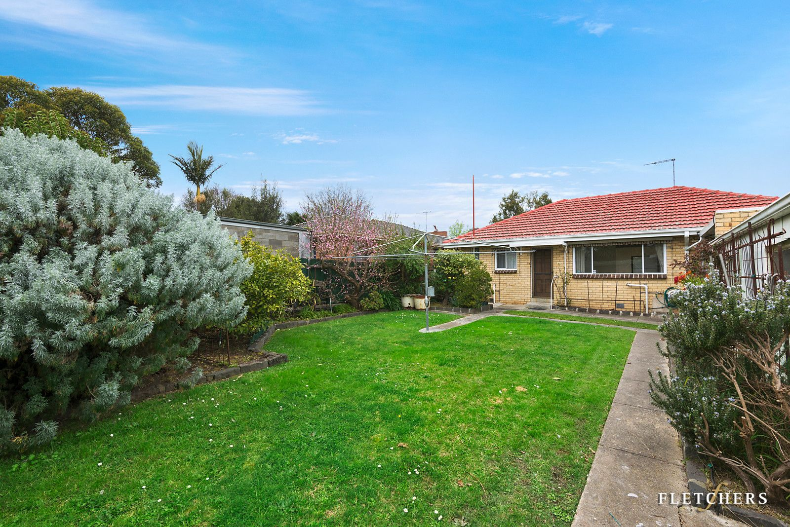 7 Agnew Street, Blackburn South VIC 3130, Image 2