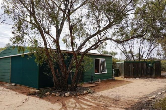 Picture of 9348 Murraylands Road, MANNUM SA 5238