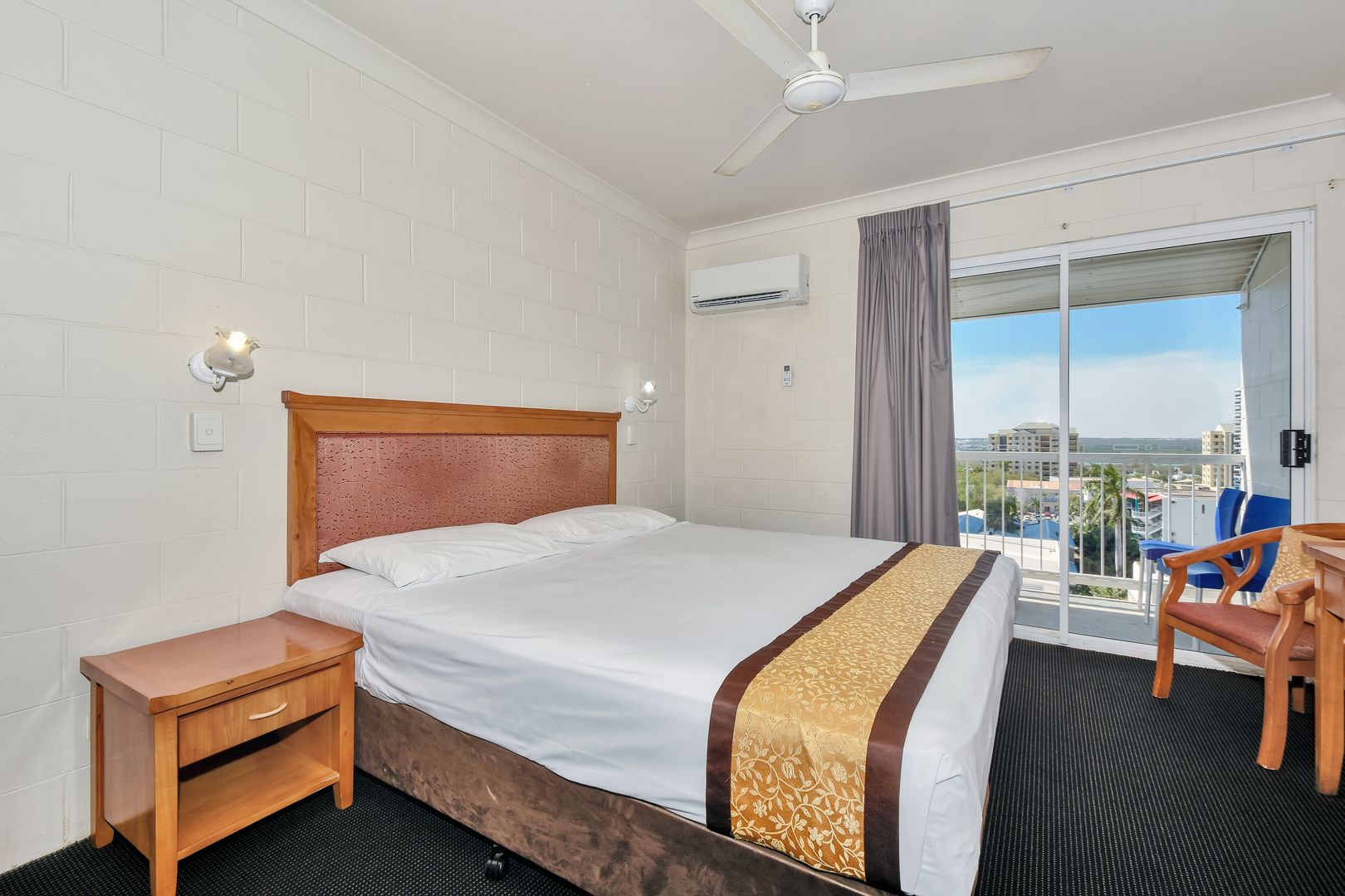 26 Knuckey Street, Darwin City NT 0800, Image 2