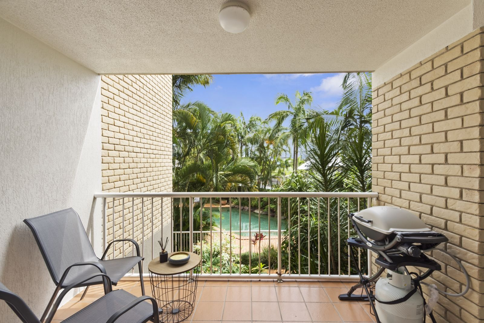 3/35 Fifth Avenue, Maroochydore QLD 4558, Image 1