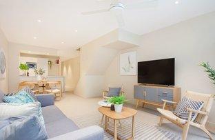 11/10 Vernon Terrace, Teneriffe QLD 4005