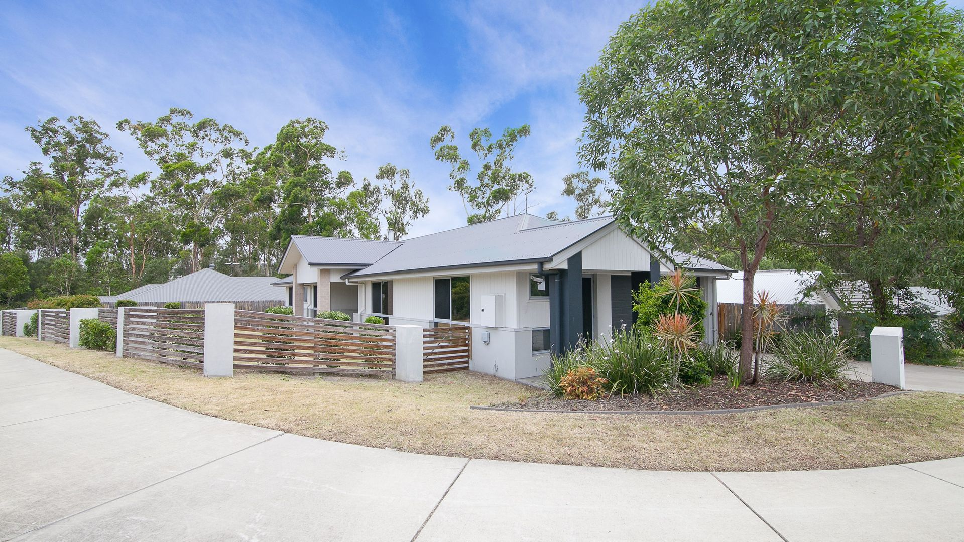 69 Francisca Drive, Augustine Heights QLD 4300, Image 2