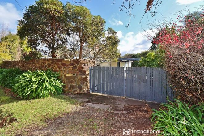 Picture of 9 Haig Avenue, HEALESVILLE VIC 3777