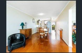 Picture of 13/415 Esplanade, Manly QLD 4179