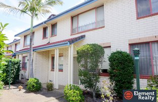 Picture of 19/127 Park Road, Rydalmere NSW 2116