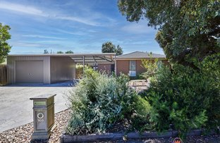 Picture of 166 Windermere Drive, Ferntree Gully VIC 3156