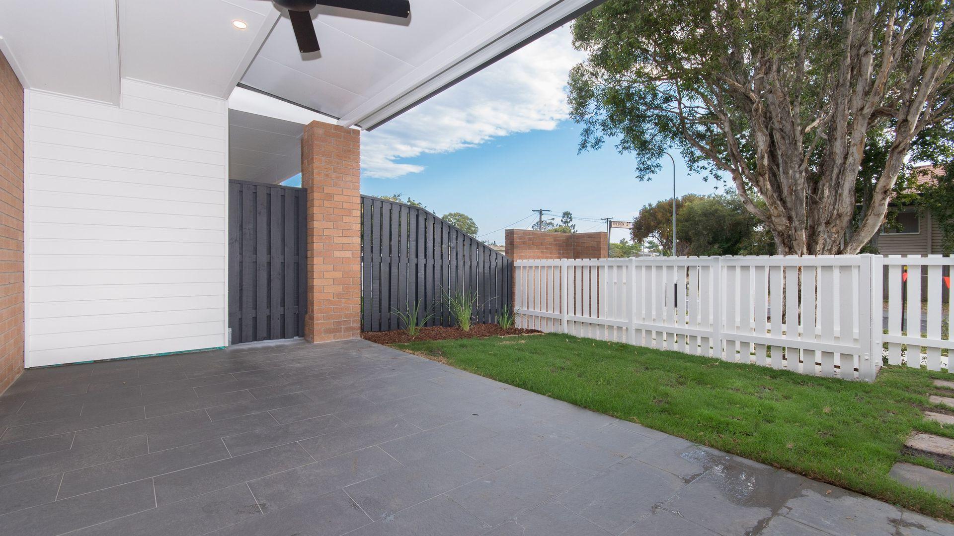 46 Ivedon Street, Banyo QLD 4014, Image 2