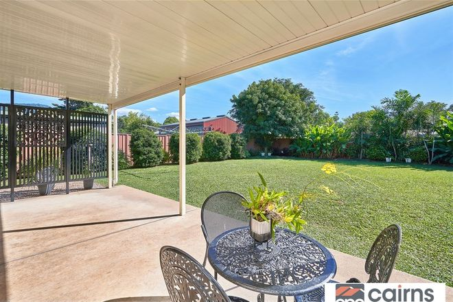 Picture of 14 Anderson Road, WOREE QLD 4868