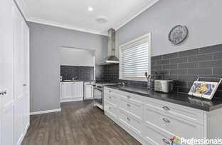 Picture of 4 Haigh Avenue, Roselands NSW 2196