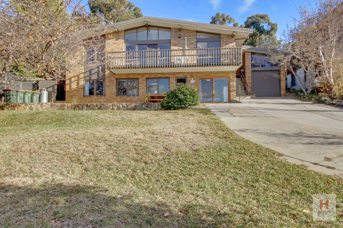 16 Bogong Street, Jindabyne NSW 2627, Image 1