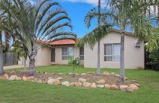 Picture of 3 Noscov Cres, Kelso QLD 4815
