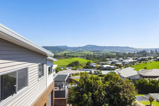 Picture of 17 Nile Close, GERRINGONG NSW 2534