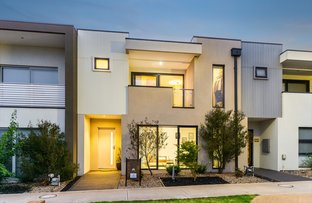 Picture of 3 Bohr Walk, Fraser Rise VIC 3336