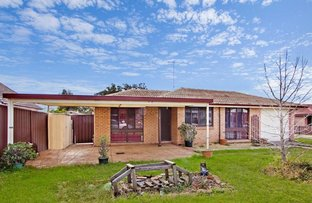 Picture of 1/39 Brisbane Street, Oxley Park NSW 2760