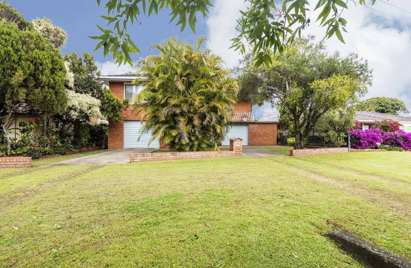 375 North Street, Grafton NSW 2460, Image 0