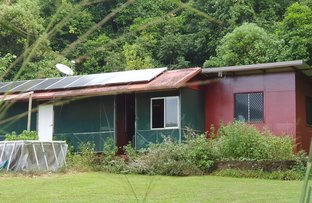 Picture of 506 Rossville Bloomfield  Road, Rossville QLD 4895