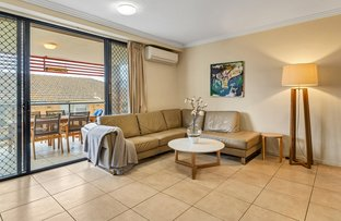 Picture of Unit 5/1311 Gold Coast Hwy, Palm Beach QLD 4221