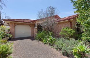 18 St Lawrence Avenue, Blue Haven NSW 2262