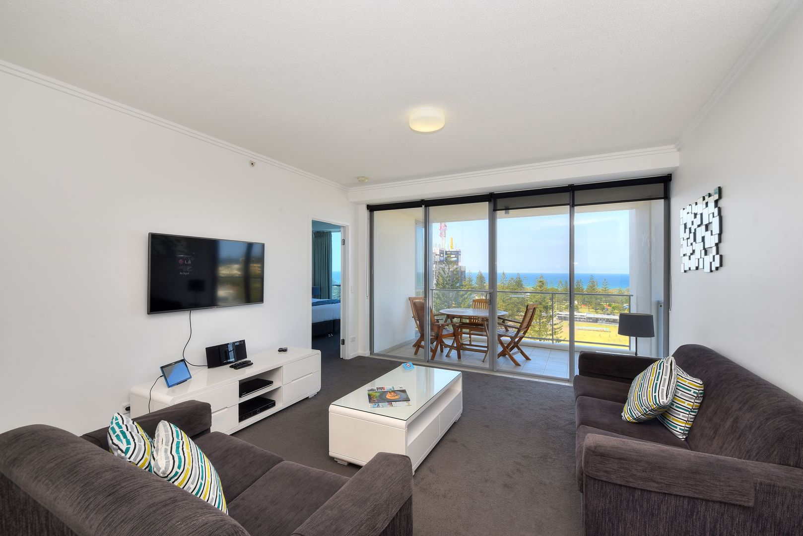 84/25-29 Surf Parade, Broadbeach QLD 4218, Image 1