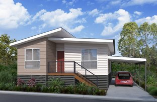 Picture of 23/55 Sunpatch Parade, Tomakin NSW 2537