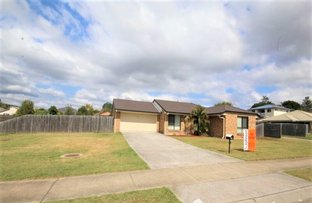 Picture of 14 Ledger Street, Redbank Plains QLD 4301